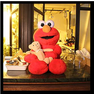 Elmo-ritalin Thumbnail