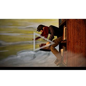 un monde à découvrir<div>un film de Renaud plante &amp; matthieu goyer</div><div>2010</div> Thumbnail