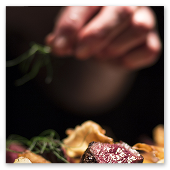 cuisine Thumbnail